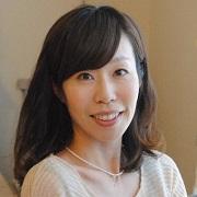 愛媛・関東 花のアトリエSae&cco(さえっこ)