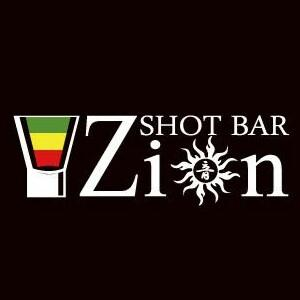 shot bar zion