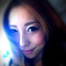 ブログ記事一覧|橘薫のブログ