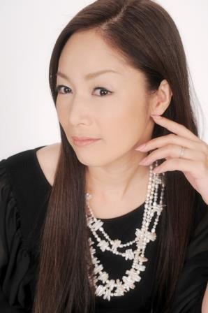 yoshiko-kei