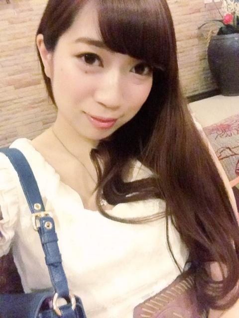 凛*Linka*花@Singapore