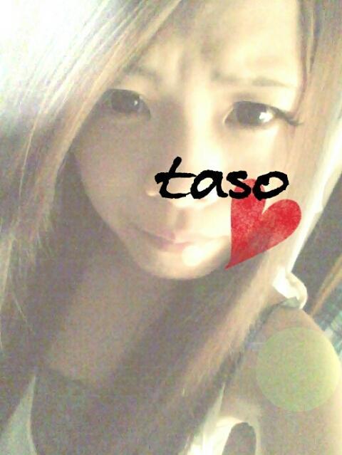@yutaso