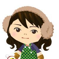 大谷澪さんの画像その1