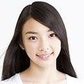 田中日奈子のプロフィール