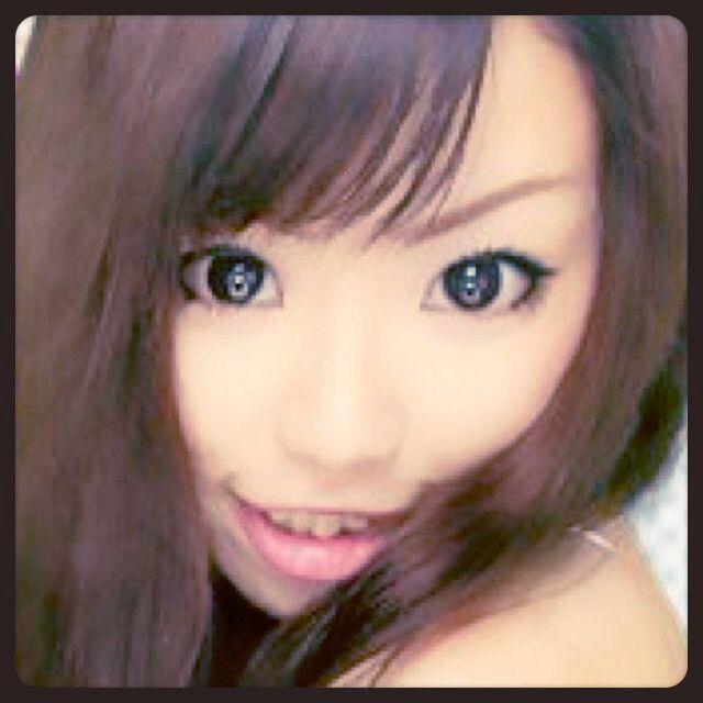 ☆Ruka☆