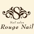 Rouge  Nail のプロフィール