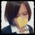 chibinakoのプロフィール