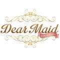 Dear Maidのプロフィール