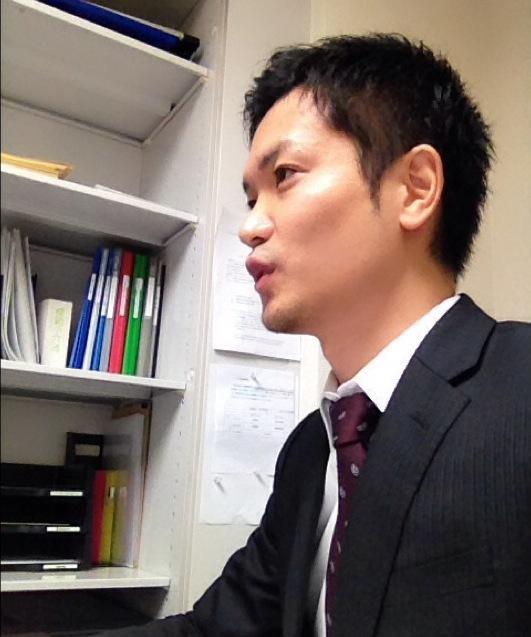 大阪の司法書士コイチ