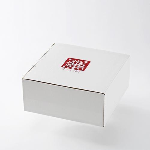 チーズスフレ・BSR/(チーズ)料理ケーキ推進委員会・会長