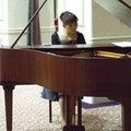 ピアノ大好きtakakoのプロフィール