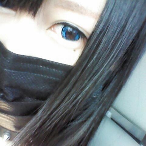 亜依柧-aiku-@病んでレラ。