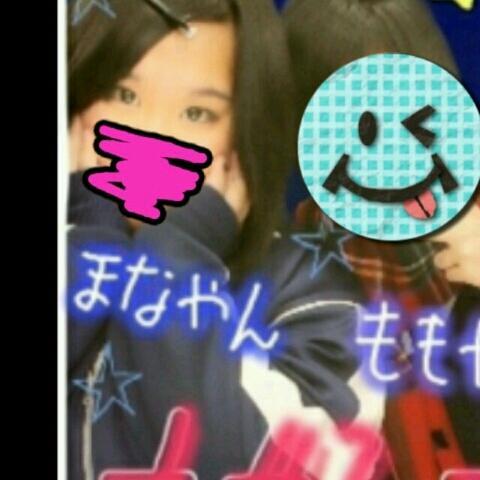 ☆mana☆