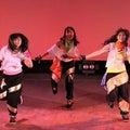 成増・和光のダンススクールGROOVYのブログのプロフィール