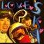 画像 LOVE  RESCUE(ラヴ レスキュー)                                    ♪愛がいっぱい♪          ☆レレママ日記☆のユーザープロフィール画像