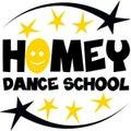 HOMEY Dance Schoolのプロフィール