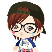 m a r u  * @王子