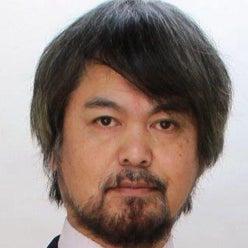 境賢一さんのプロフィールページ