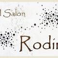 Nailsalon Rodinaのプロフィール