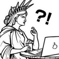 NY在住のWebマーケッター/WebデザイナーMaksim