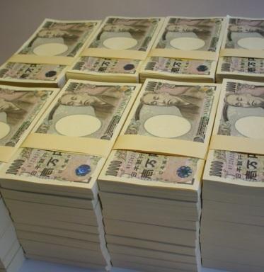無料登録で毎日1万円稼ぐ方法