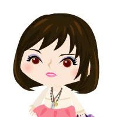 もちくり ☆スピリチュアルリーダー☆~真の日本人らしさ、豊かさと愛を備えて、自己実現を越えて自己超越へ~