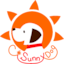 画像 北摂・豊能・川西・箕面【しつけ方教室・訪問レッスン】C*SunnyDogのユーザープロフィール画像