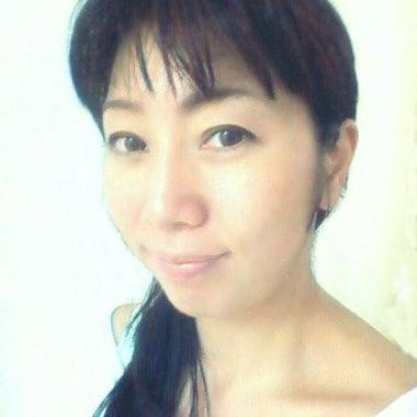 銀座の本格的な小顔☆美容矯正の学校とサロン☆犬井智子