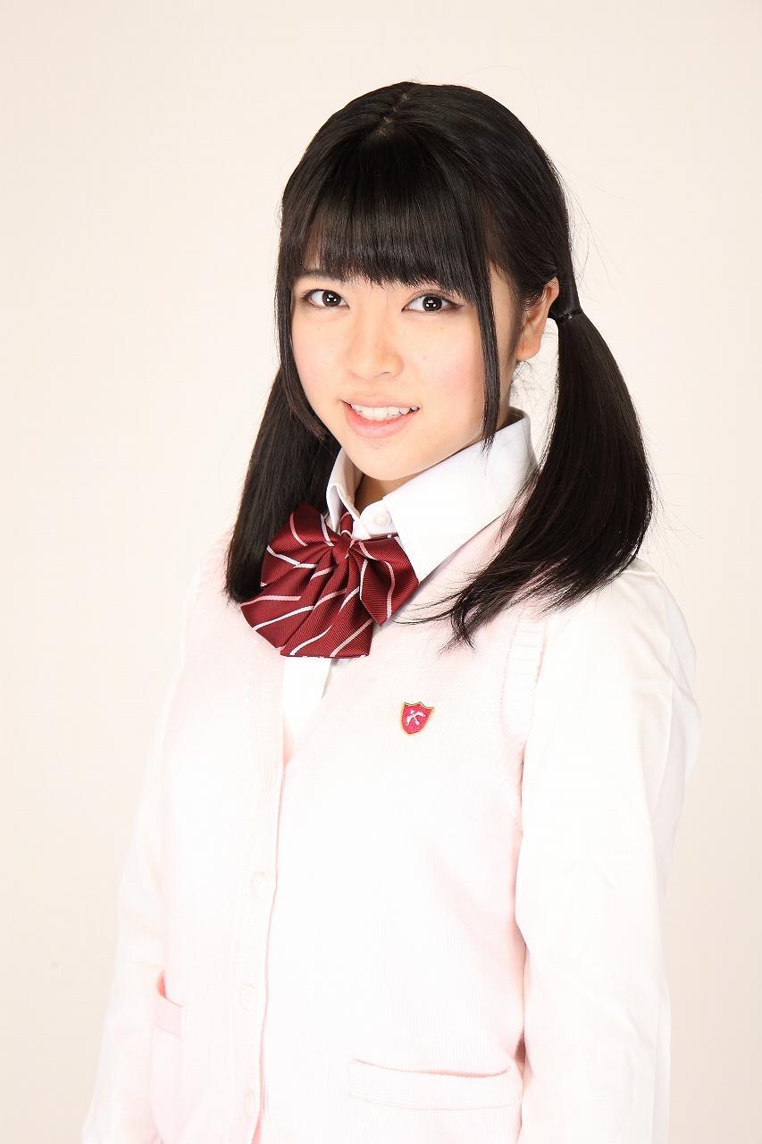 友松花穂オフィシャルブログ「はんなりブログ」Powered by Ameba