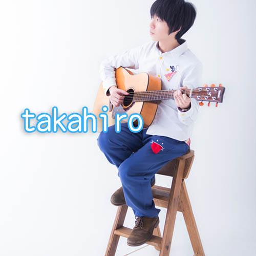 takahiro@Caro kissa
