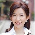Hiroko' Elegant Manners Lesson 主宰 佐藤浩子のプロフィール