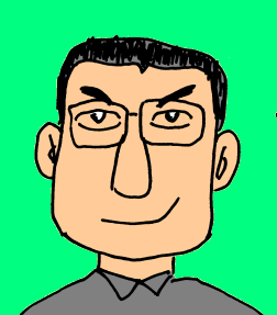 MATSUNO Seiji