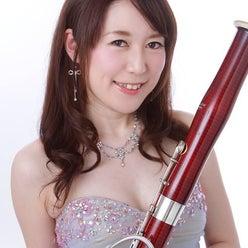 泉田章子さんのプロフィールペー...
