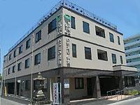 有料老人ホーム いちえい保免(愛媛県松山市)