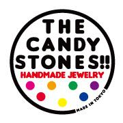 THE CANDY STONES!!