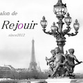 Rejouirのプロフィール