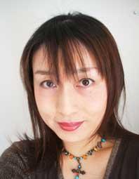 若返りアクセデザイナー♥西村由美子