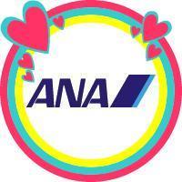 ANA@***
