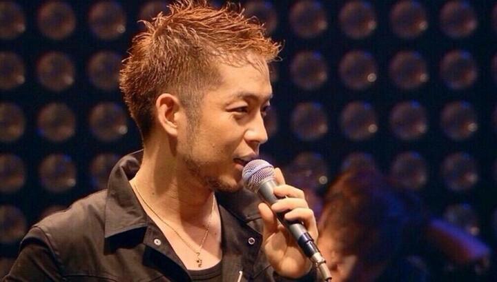 清木場俊介 髪型 現在 EXILEメンバー現在の人気順ランキングTOP15!脱退者も総まとめ【2021最新版】