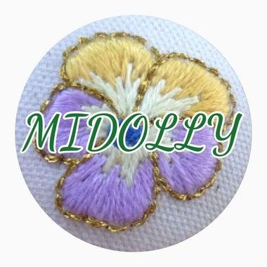 MIDOLLY
