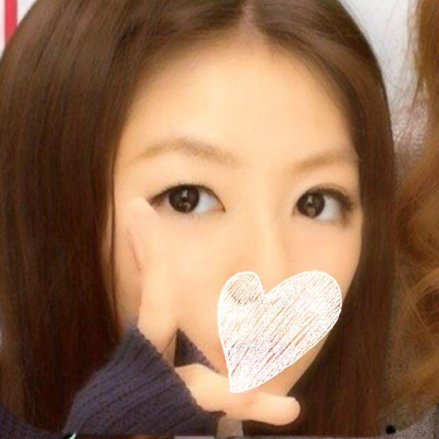 →sumire→