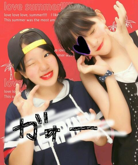 chiaki☆
