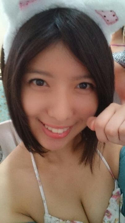 今 沙栄子(こん さえこ)@女優/保育士