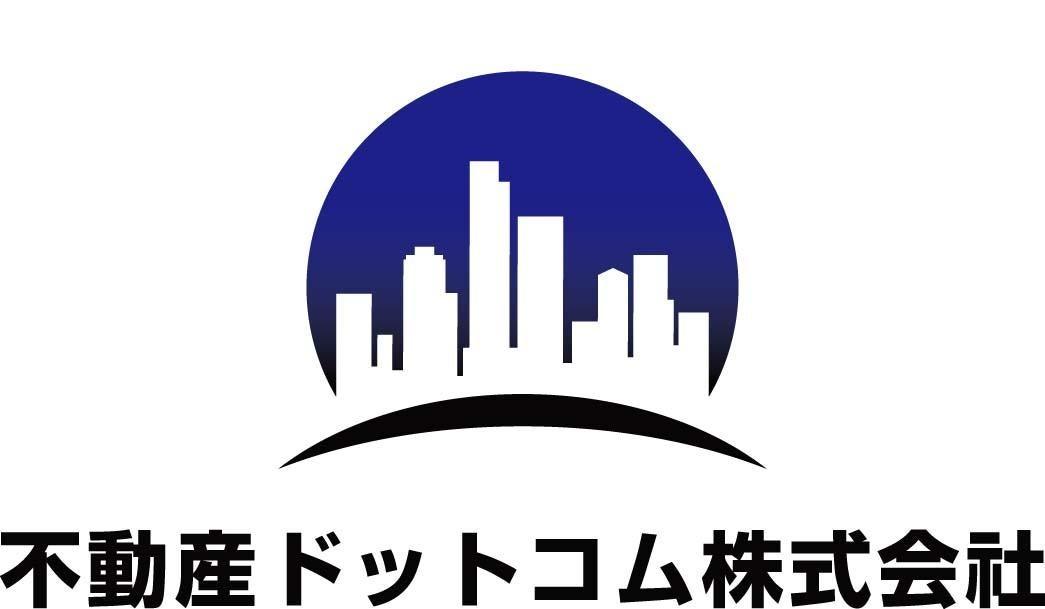 神楽坂不動産ドットコム