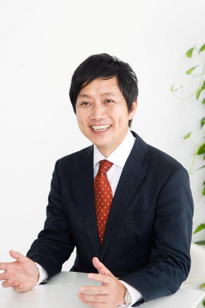 和顔愛語(日本を元氣にしよう!世界を笑顔にしよう!)