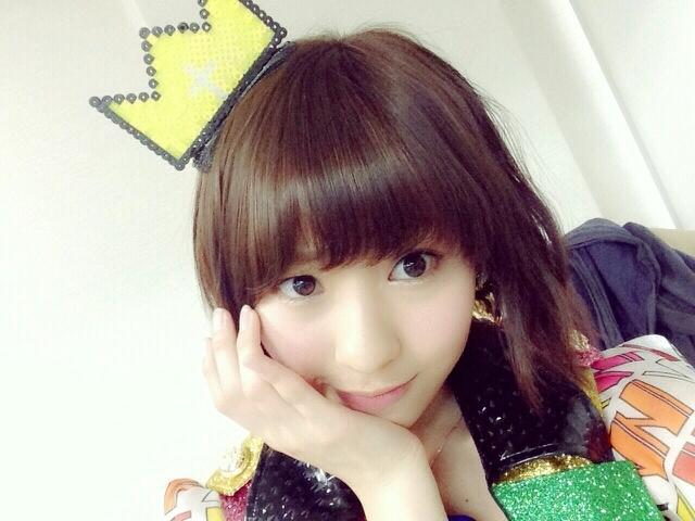 声真似☆れいにゃん&さや姉推し☆NMB48好き☆