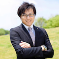 成年後見専門行政書士 播磨 史雄のプロフィール