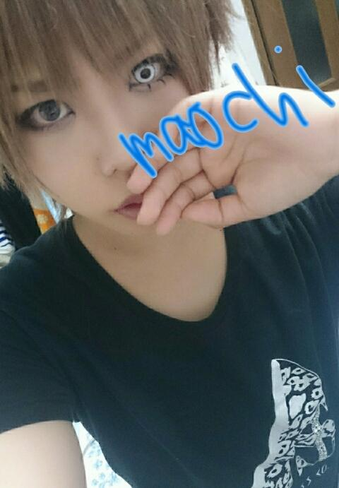 maochi☆108式と調査兵団入団兵長に削がれ隊進撃の変態