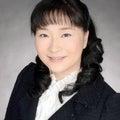 湯浅 玲子 Reiko Yuasaのプロフィール