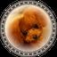 画像 mizuyohouseのブログのユーザープロフィール画像